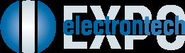 13-я Международная выставка технологий, оборудования и материалов для производства изделий электронной и электротехнической промышленности