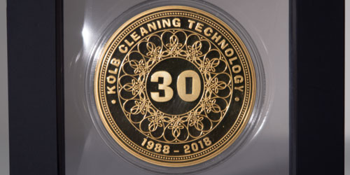 30th-anniversary-of-kolb-cleaning-technology-gmbh