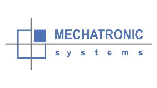 mechatronic-systems-d10