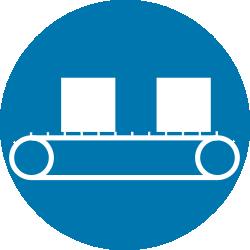 конвейерные системы
